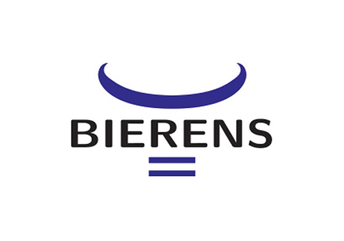Bierens Group