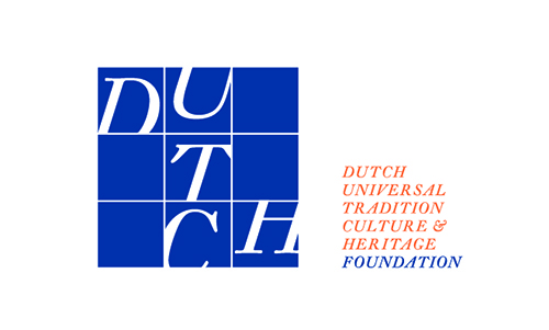 dutchfoundation
