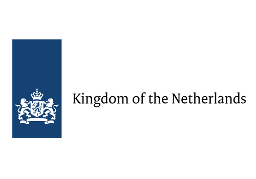 KingdomNL