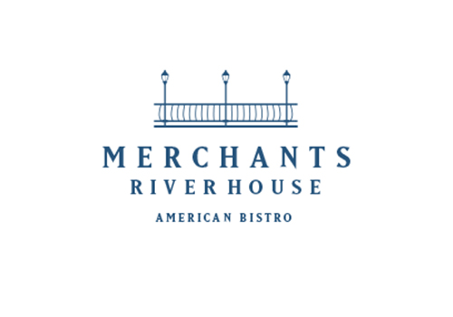 Merchants Riverhouse